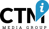 CTM Media logo