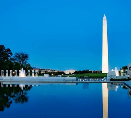 Washington DC Office